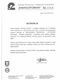 Szkolenie-Akademia-Menedżera-1