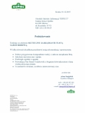 KUPIEC-page00011-1