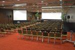 konferencje_krakow_best_western_premier_panton_po_skosie