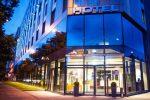 wroclaw-hotel-z-zewntrz