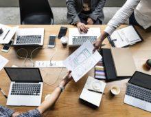 effect-szkolenie-ocena-dostawcow-kryteria-oceny--kopia-min-audyt dostawcy