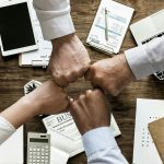 effect-szkolenie-metody-wyboru-dostawcow i audyt-min