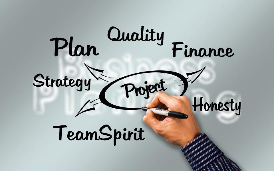 Effect-zarządzanie-projektami-harmonogram-projektu