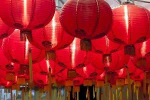 szkolenie-effect-roznice-kulturowe-w-biznesie-komunikacja z chinczykami