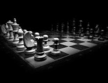 negocjacje jak negocjować w biznesie