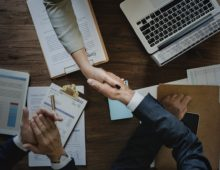 strategie-negocjacyjne-zasady-negocjacji