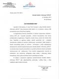 ISOVER - Topolska - ZFŚS + całokształt