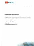 Effect_FM_Logistic-Adam-gnych-page-001
