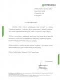 akademia-1