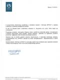 Listy europa system p. król-page-001