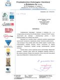 szkolenia biznesowe PWiK Bolesławiec