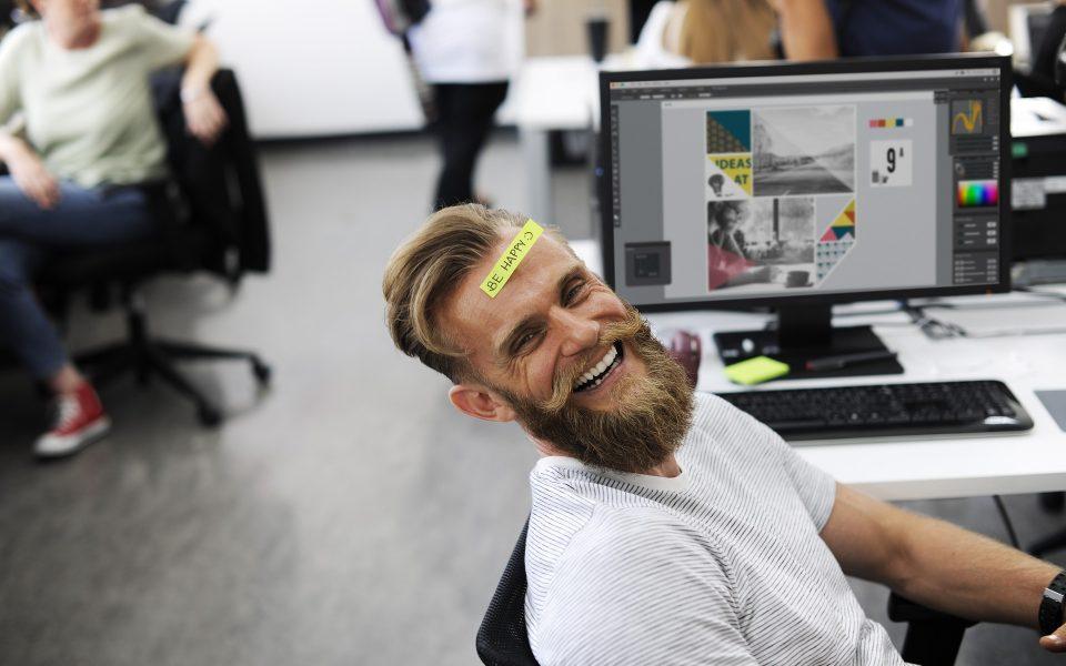 stres-w pracy