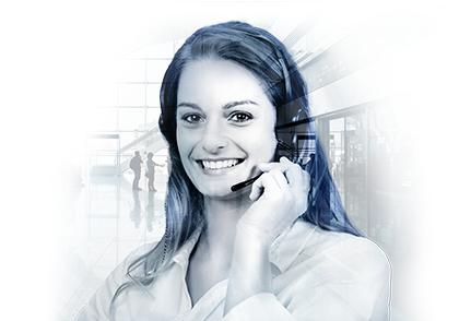 Obsługa klienta / obsługa reklamacji