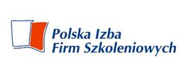 polska izba firm szkoleniowych