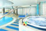 jacuzzi-belweder-hotel-ustron