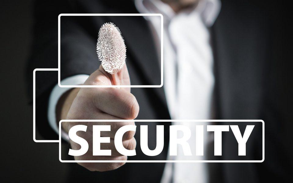 effect-dokumentacja-ochrony-danych-osobowych-Rodo-2018