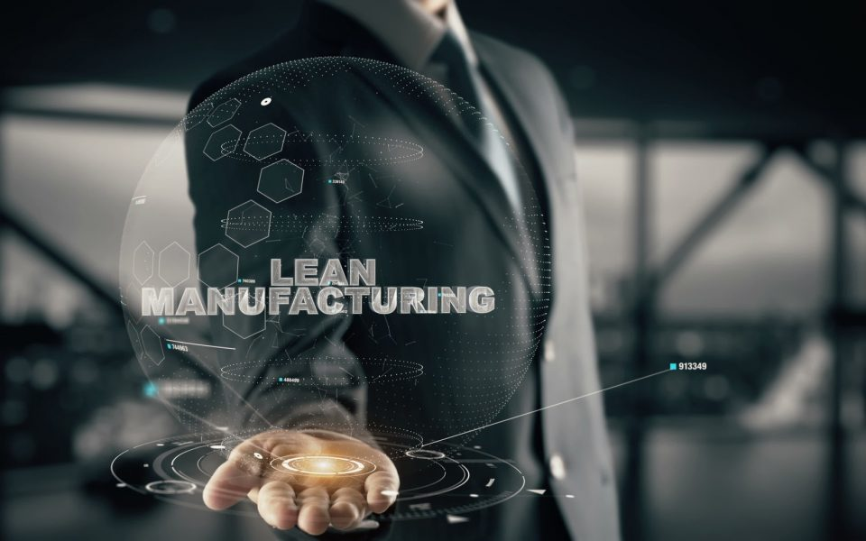 effect-szkolenia-lean-manufacturing-kanban-5s