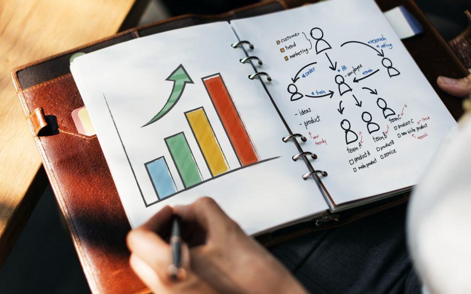 effect-szkolenie-lean-manufacturing-min-lean managenent