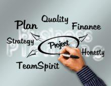 zarządzanie-zespołem-projektowym-harmonogram-projektu