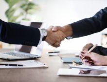 kryteria i metody-kwalifikacji-dostawców i audyt