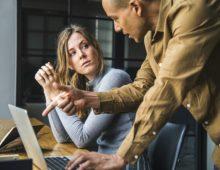 asertywność-w-pracy-menedżera