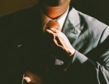 cechy-dobrego-negocjatora-style-negocjacji