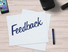 feedback-w-pracy