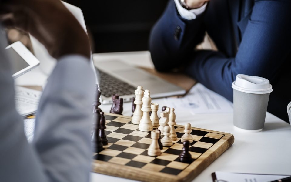 zasady-negocjacji - negocjacje o interesy