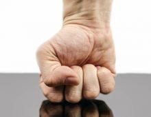 konflikt w pracy jak rozwiązać