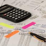 platformy-zakupowe-redukcja-kosztow zakupow