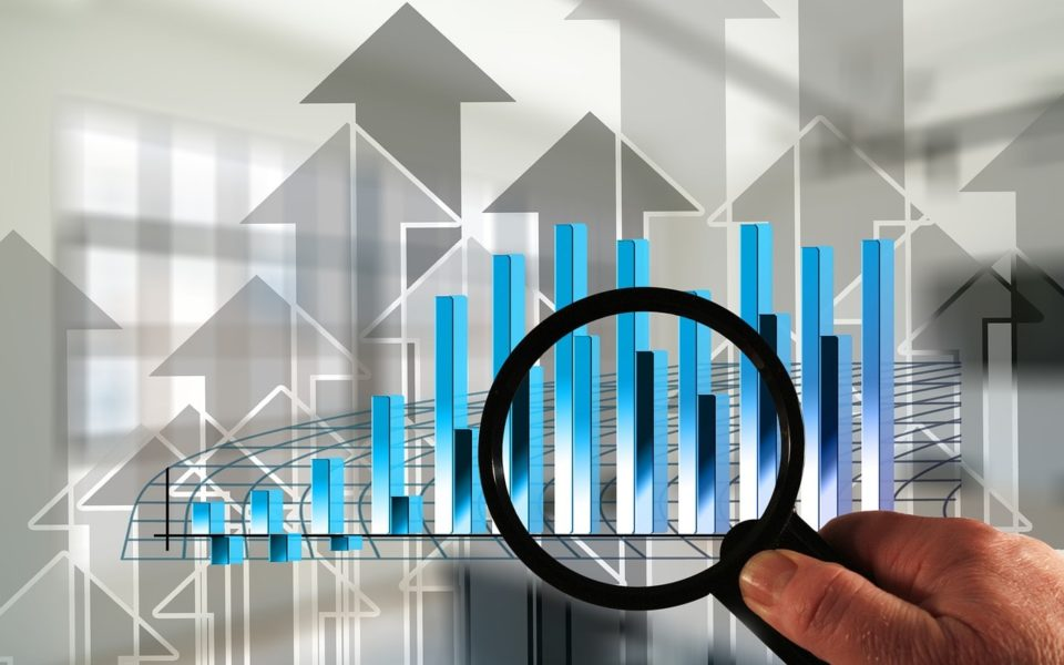 redukcja-kosztow-zakupow w firmie