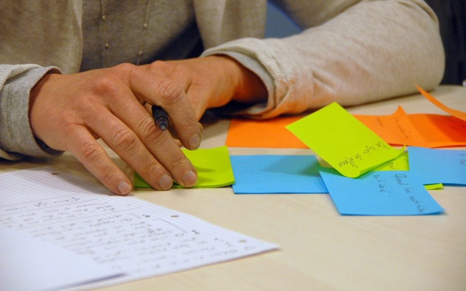 zarzadzanie-projektami-w-firmie-metodyki