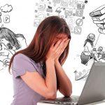 stres-w-srodowisku-pracy