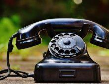 telefoniczna-obsluga-trudnego-klienta