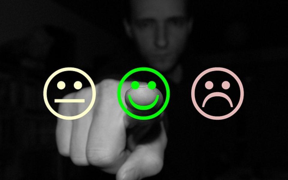 badanie satysfakcji klienta ankieta