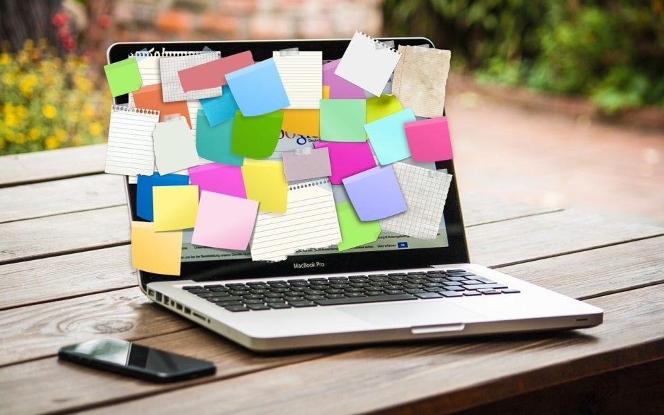 organizacja-czasu-pracy-szkolenie