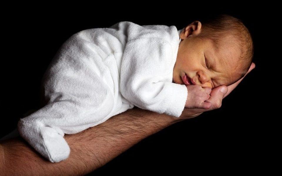 uprawnienia-pracownika-zwiazane-z-rodzicielstwem-kodek-pracy