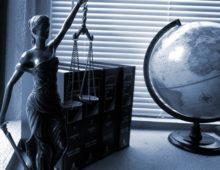 ustawa-o-zwiazkach-zawodowych-2019