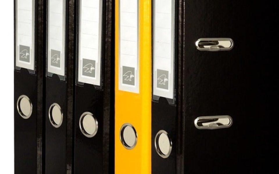 przechowywanie-dokumentacji-pracowniczej-2019-przykład