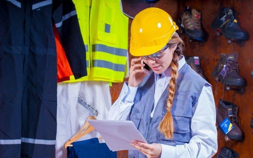spoleczna-inspekcja-pracy-zadania